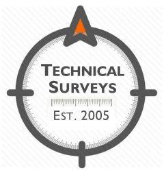 Technical Surveys