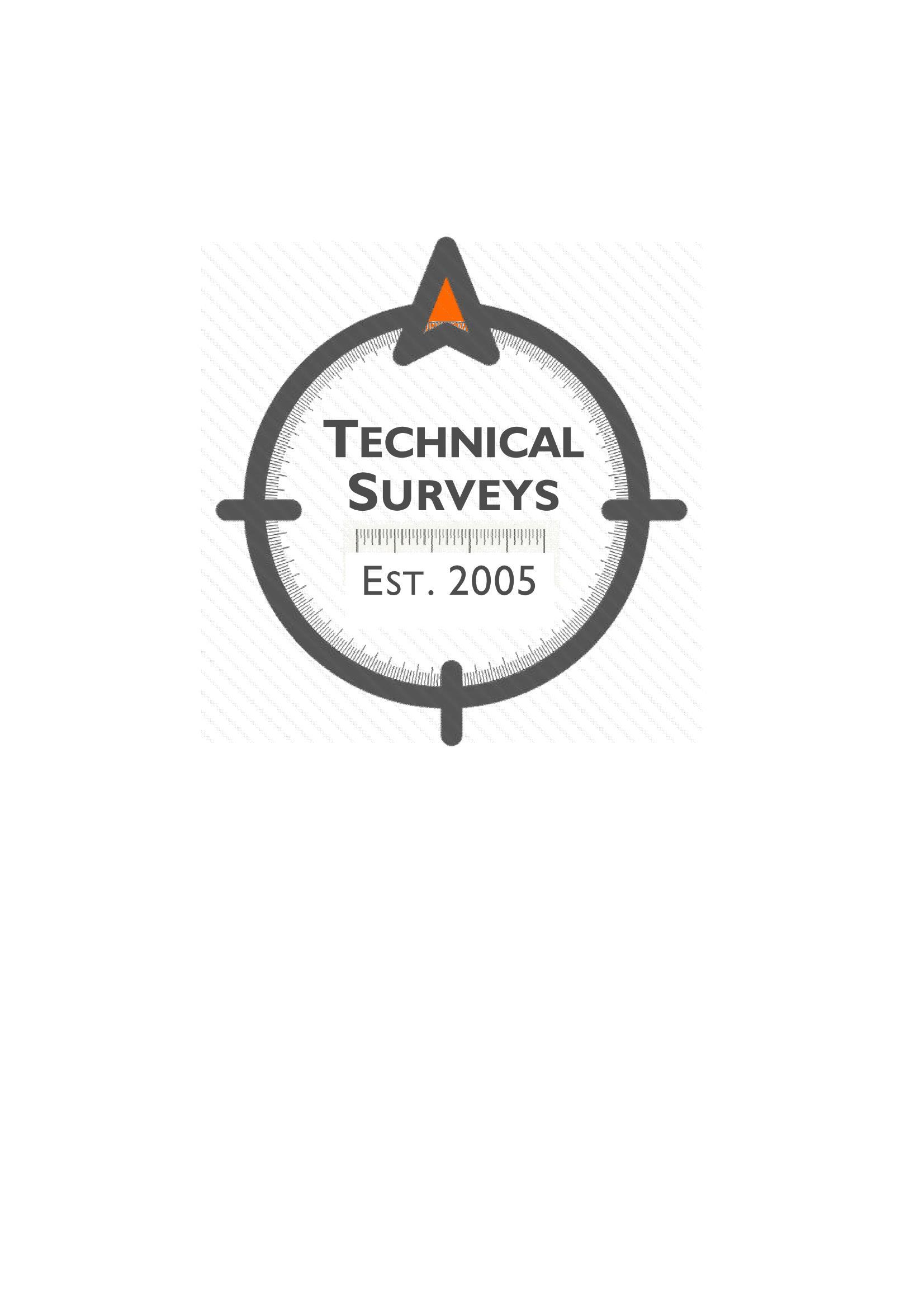 Technical Surveys